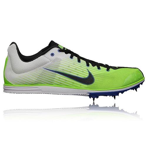 bbbc661a62560 Nike Zoom Rival D 7 Scarpe Chiodate Da Corsa - 49.5  Amazon.it ...