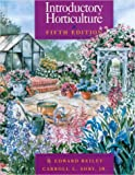 img - for Introductory Horticulture (Agriculture) book / textbook / text book