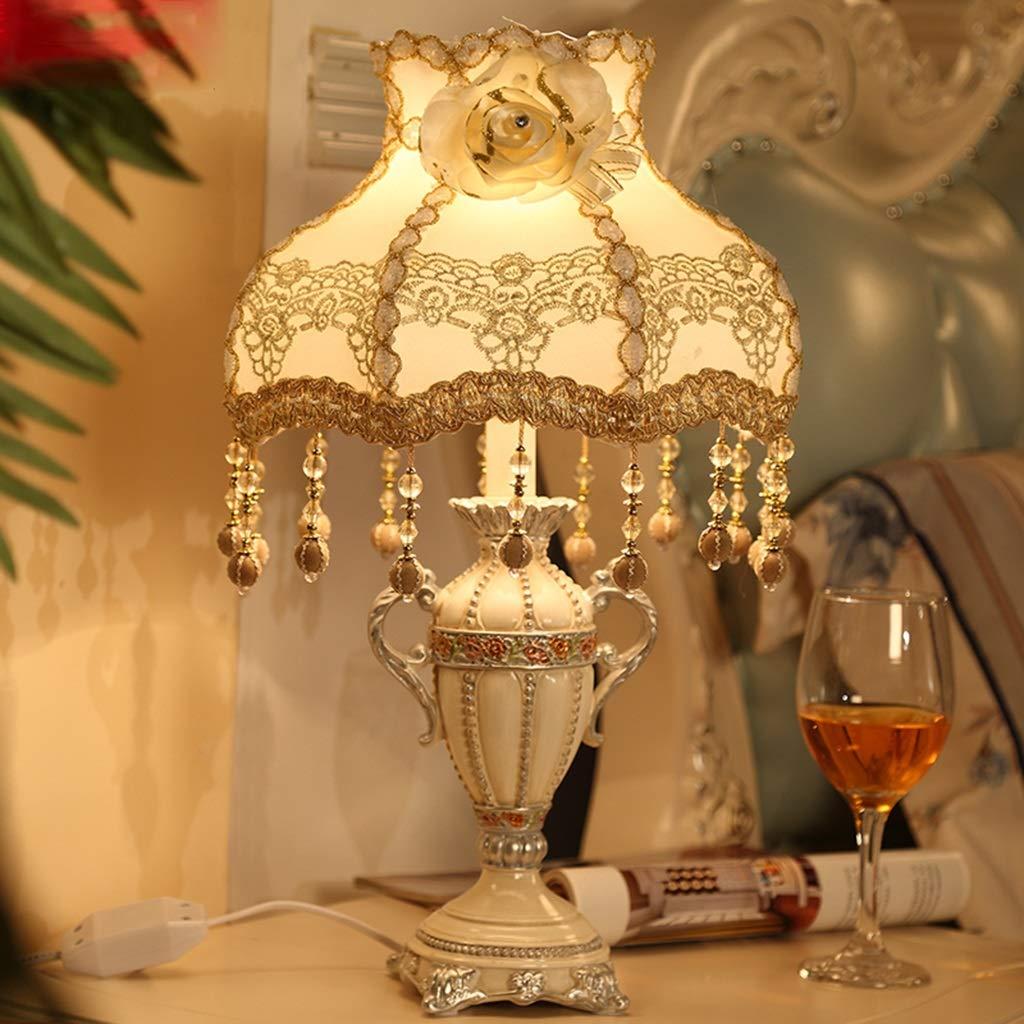 Deckenleuchten Romantische Rose FÜhrte Deckenleuchten Kreative Schlafzimmer Wohnzimmer Hochzeitszimmer Hotel Led Deckenleuchten Za Ideales Geschenk FüR Alle Gelegenheiten