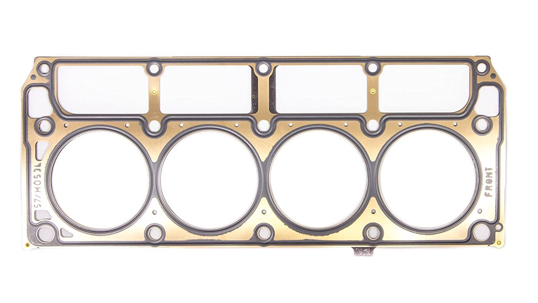 GM Performance Parts 12498544 Head Gasket