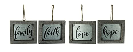 Image result for faith hope love family