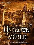 Unknown World: Classic Adventure Movie