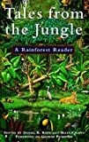 img - for Tales From The Jungle: A Rainforest Reader book / textbook / text book