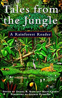Tales From The Jungle