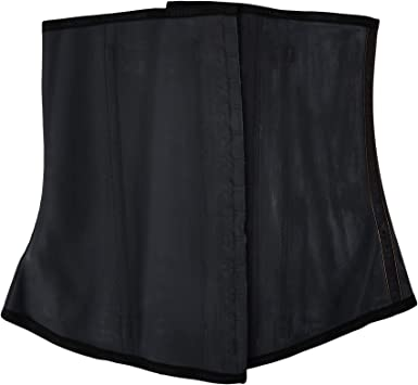 7er Pack ANN CHERY Damen Taillenformkleidung