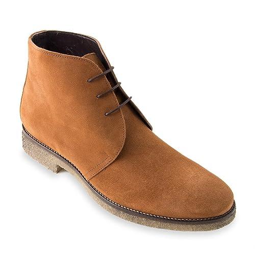 cm grand Masaltos Chaussures rehaussantes plus 7 pour hommeJusqu'à OmwvN8n0