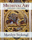 Medieval Art (Icon Editions)