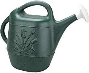 Novelty MFG 30301 Watering Can, 2-Gallon, Green