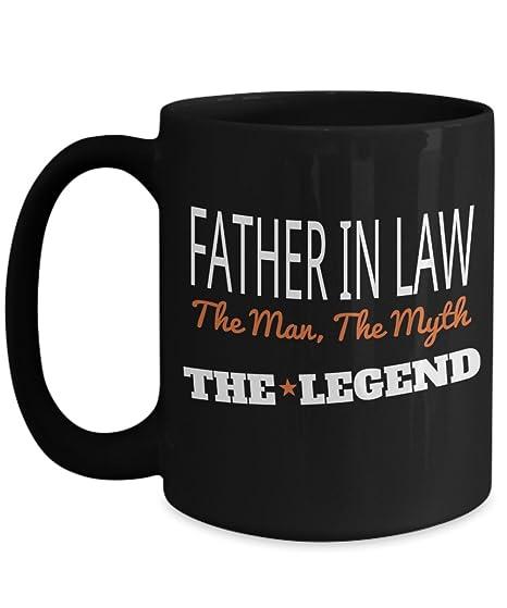 Amazon.com: Mejor regalo de cumpleaños regalos para Padre en ...
