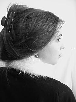 Caroline Venencie-Menard