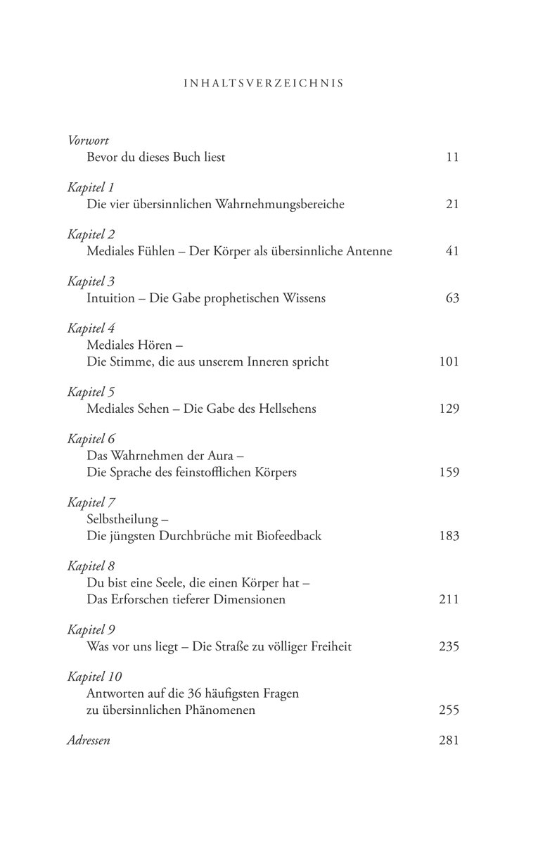Das Handbuch Bersinnlicher Wahrnehmung Pete A Sanders  Das Handbuch Bersinnlicher Wahrnehmung Pete A Sanders   Amazoncom Books How To Write A Thesis For A Persuasive Essay also Write Your Story Online  High School Application Essay Sample