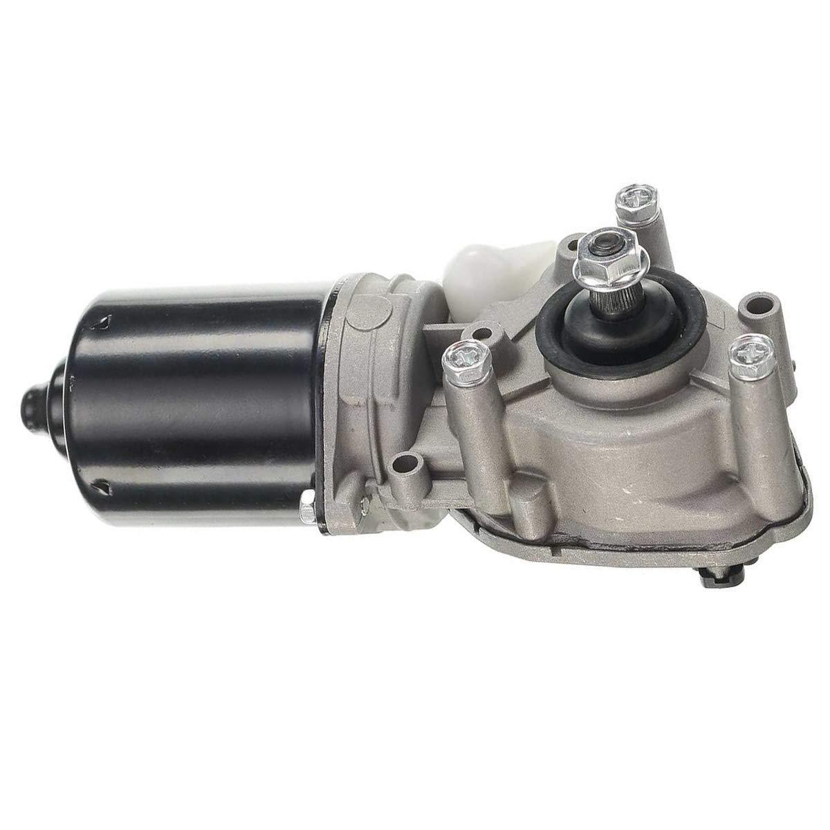 Motor de limpiaparabrisas delantero para Grand Sc/énic II JM0//1/_ 2003-2019 7701056003