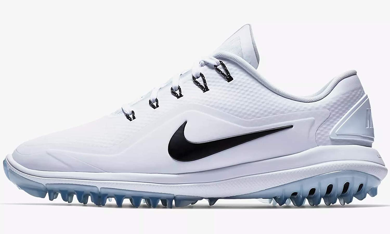 45e12c879ca2 Nike Lunar Control Ladies Golf Shoes  Perfect womens nike lunar ...