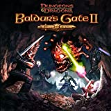 Baldur's Gate II: Enhanced Edition [Online Game Code]