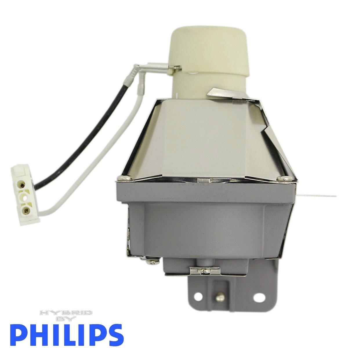 BENQ 5J.JC205.001 - Lamp for BenQ Projector TW523P/MW526/TW526 ...