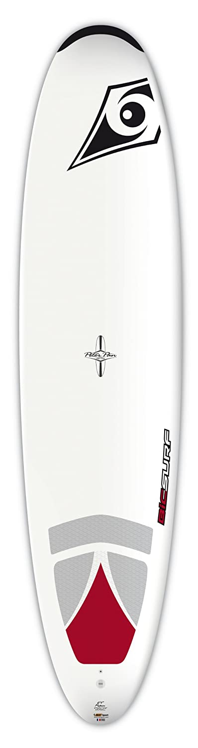 Top 10 Best Surfboards (2020 Reviews & Buying Guide) 8