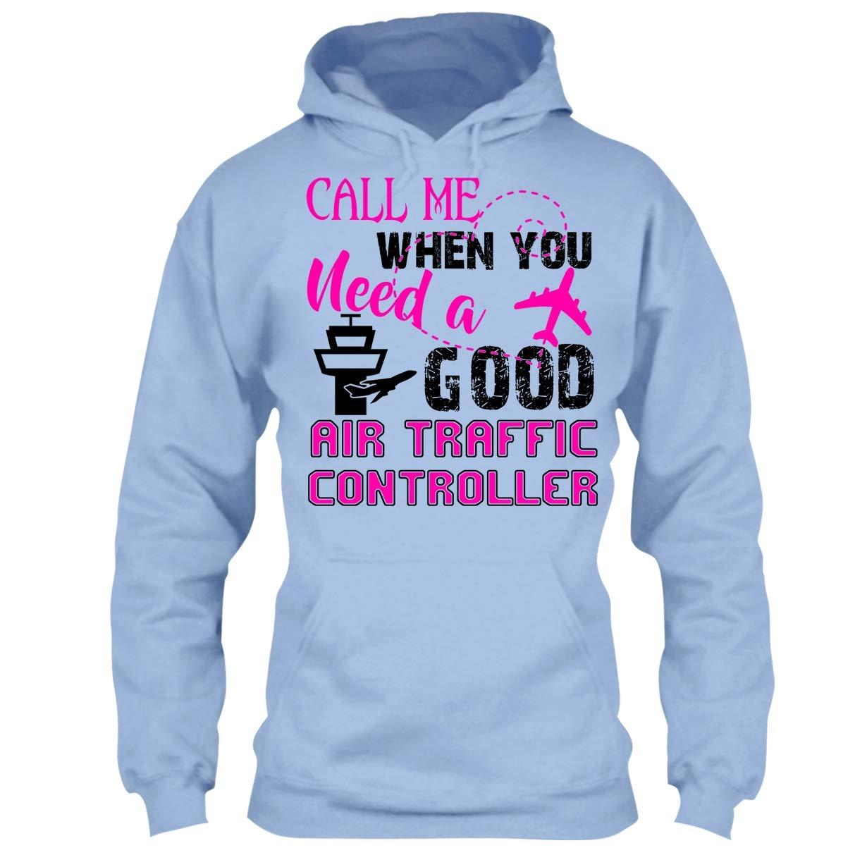 Air Traffic Controller Cool Tshirt Air Traffic Controller T Shirt Design