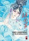 Mei Lanfang, tome 3 par Ying