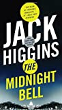 The Midnight Bell (Sean Dillon)