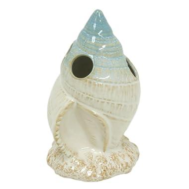 Bacova Guild  Coastal Moonlight Toothbrush Holder