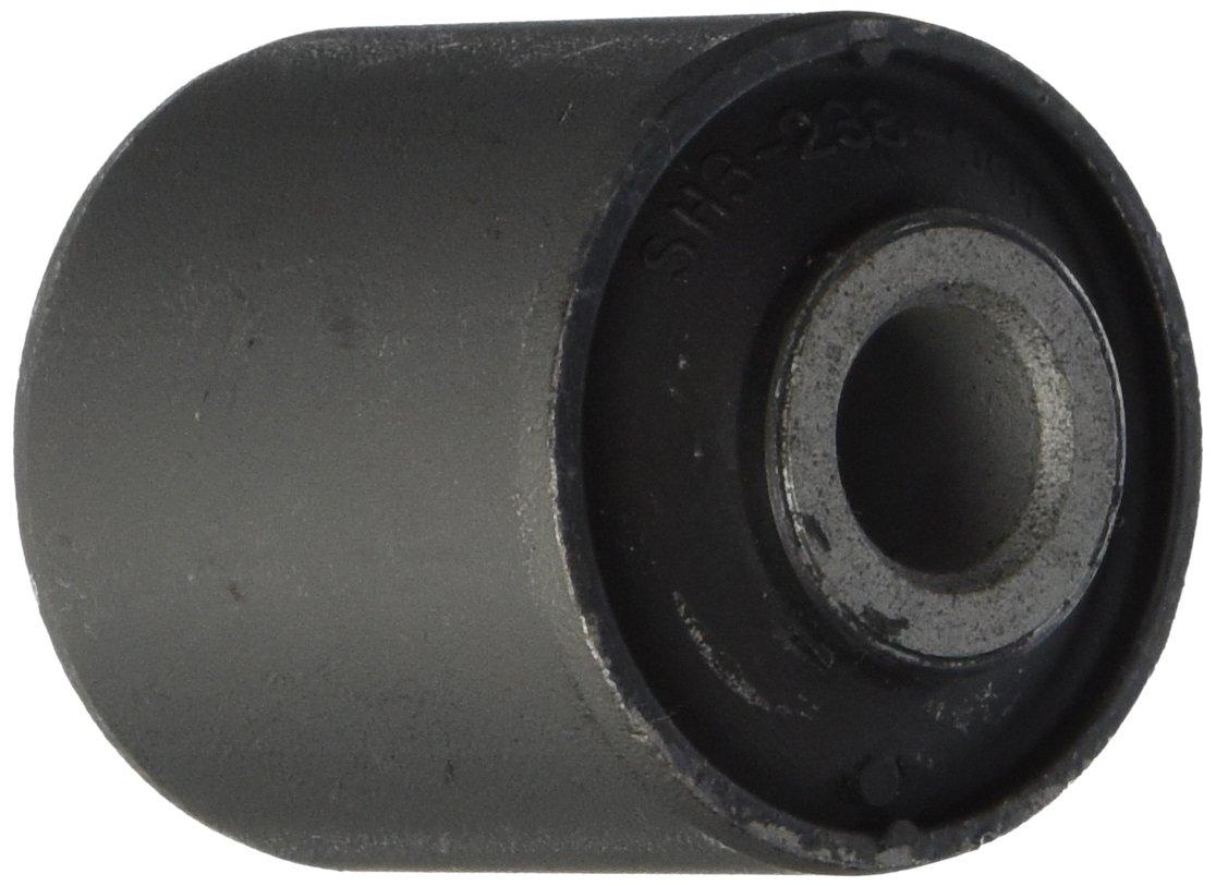 Moog K200036 Control Arm Bushing Federal Mogul