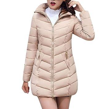 Femme Chemises Veste Longue Accessoires Jour Vêtements Par Mimoo 7wx0qHAH