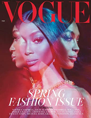 womens magazine vogue all publications read view online and download free