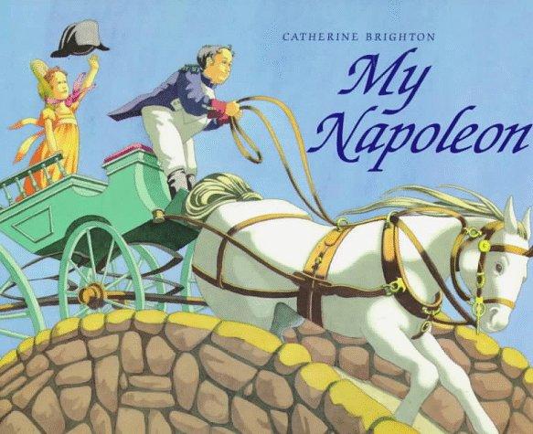My Napoleon