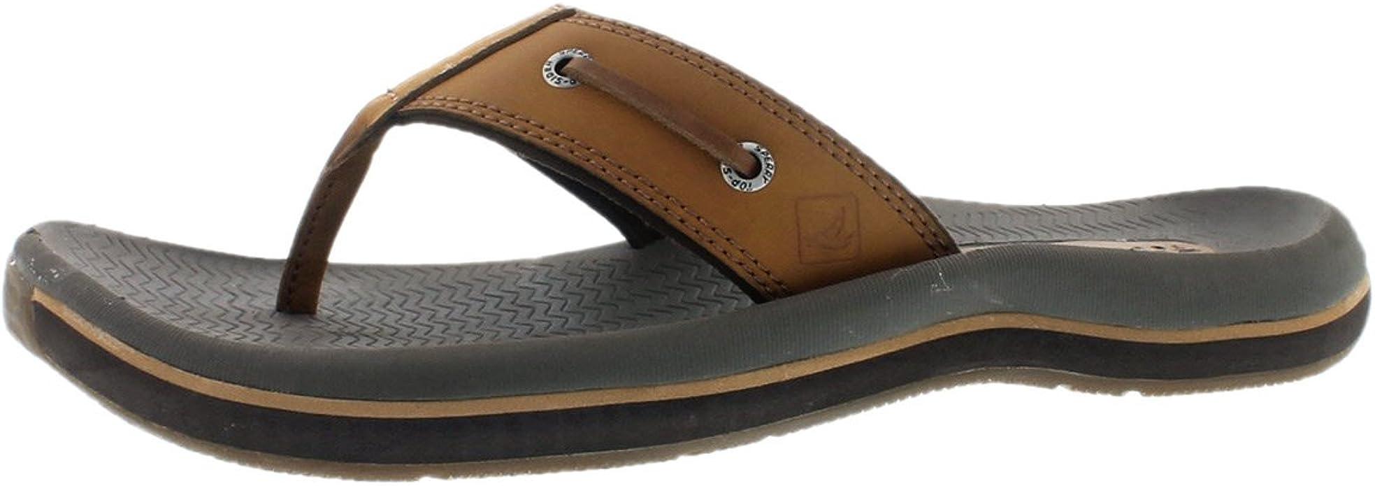 Santa Cruz Thong Sandal: Amazon