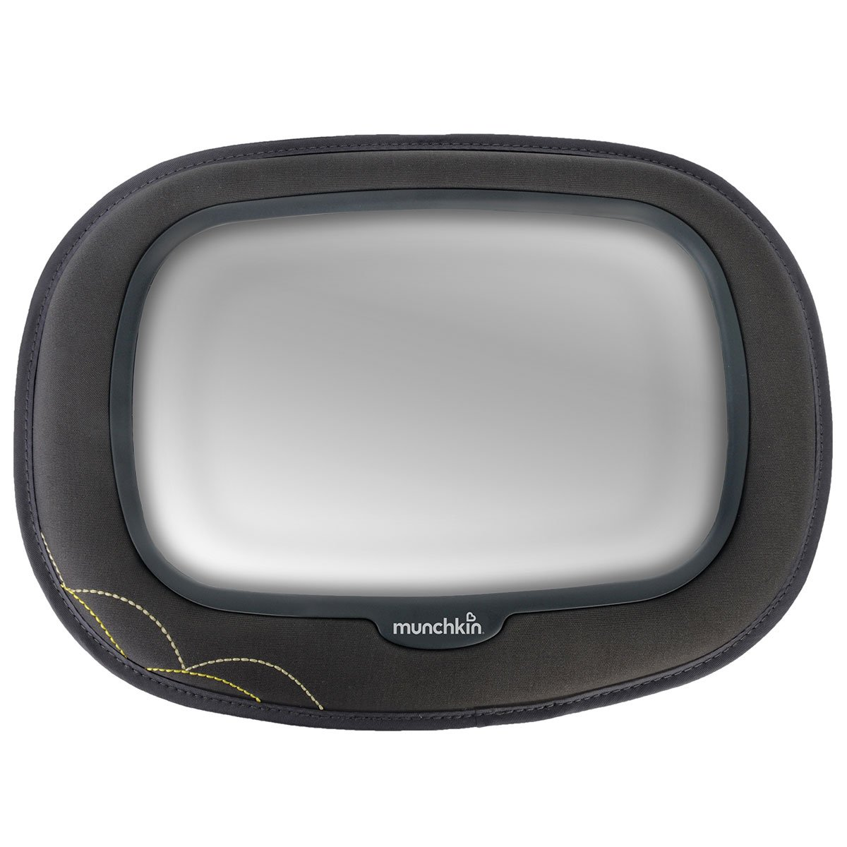 Munchkin Baby In-Sight Mega Mirror 012054