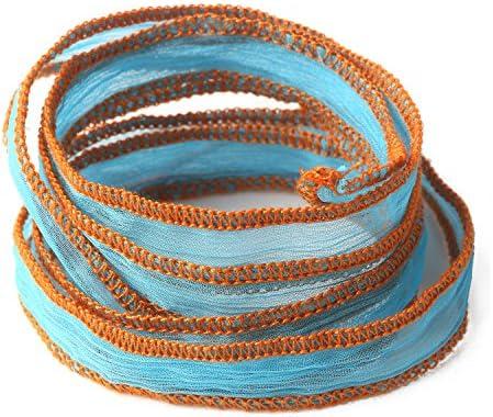 KELITCH Boh/ême Glands Amiti/é Bracelet /À La Main Perles Breloques Bracelets Nouveaux Bijoux 10 Pi/èces