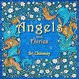Angels & Fairies
