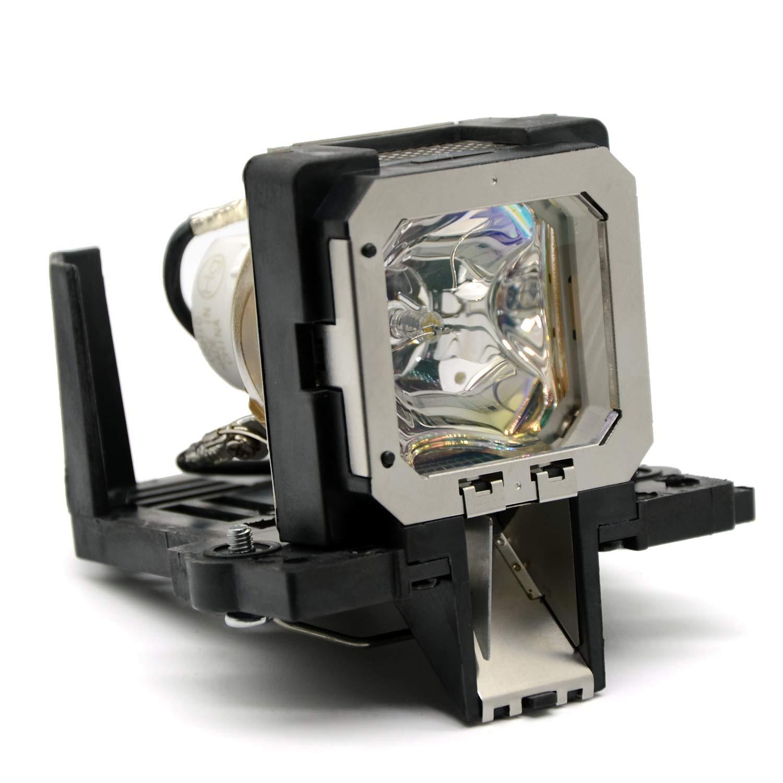 EachLight プロジェクター 交換用 ランプ PK-L2312U JVC DLA-X35, DLA-X55R, DLA-X75R, DLA-X95R, DLA-X500R, DLA-X700R 対応   B07R4N6YCW