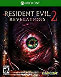 Resident Evil: Revelations 2 - Xbox One - Standard Edition