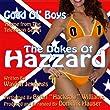 The Dukes Of Hazzard: Good Ol' Boys - Theme from the TV Series (Waylon Jennings)