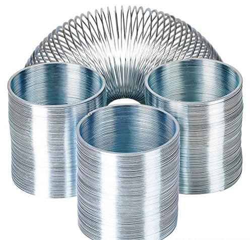 4-pack-2-metal-slinky-walking-spring-toy-novelty-prize-party-favor-for-kids-teens-and-adults-by-kids