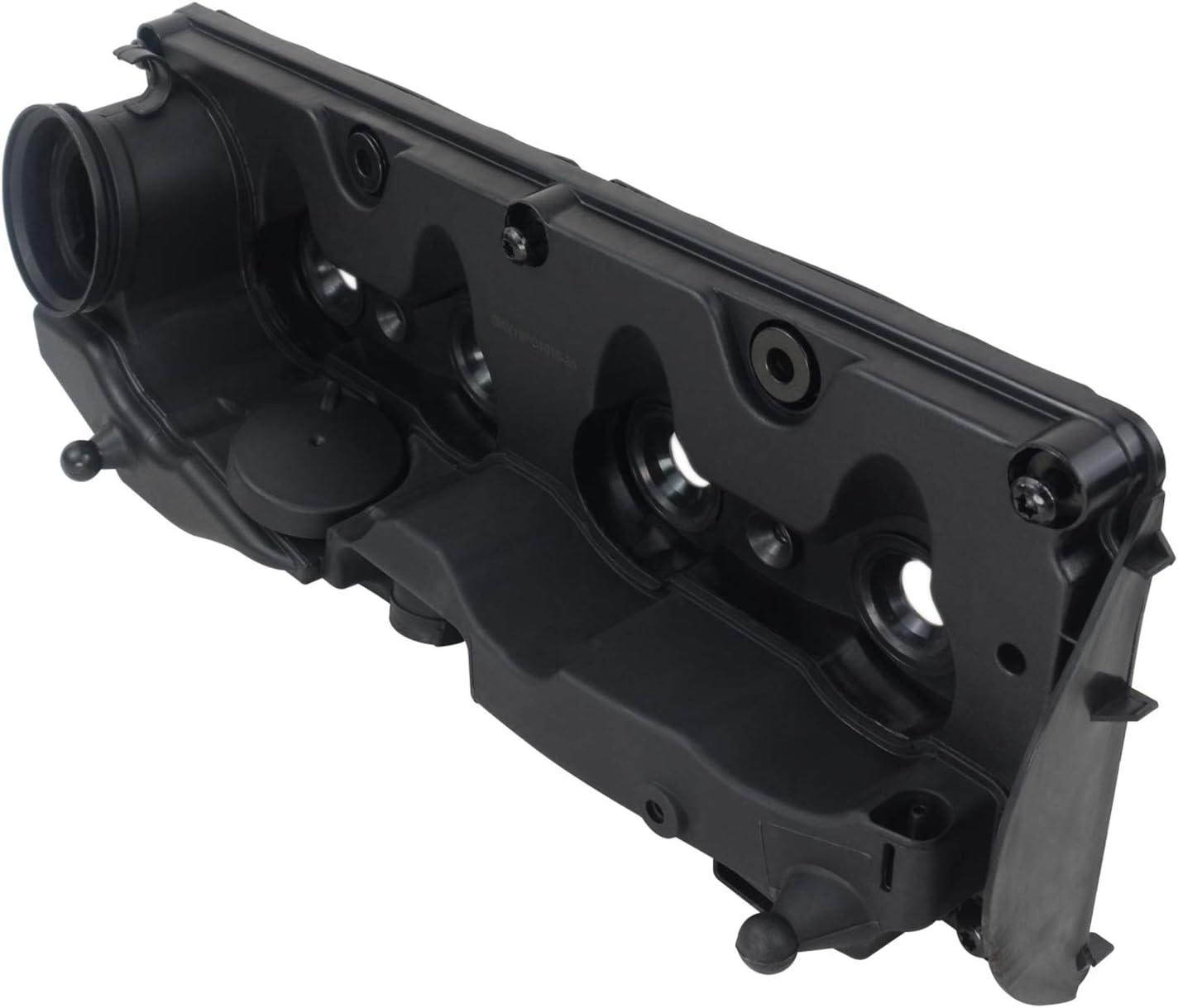 NSGMXT Bouchon de valve /à bascule 03L103469R 03L103483C