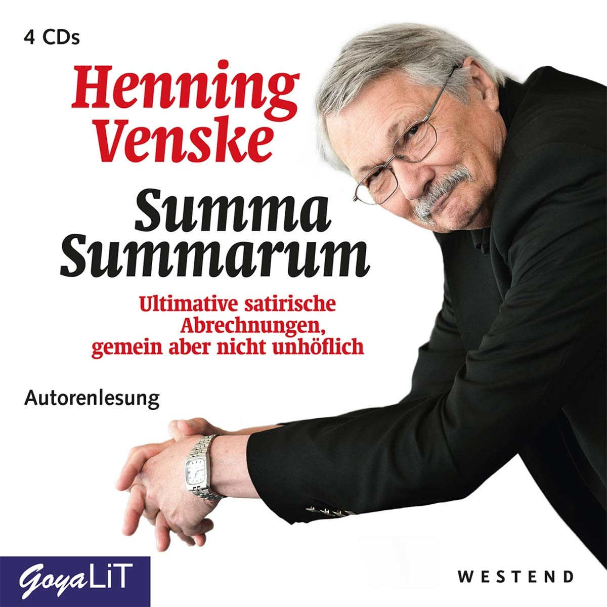 Summa Summarum Amazon Com Music