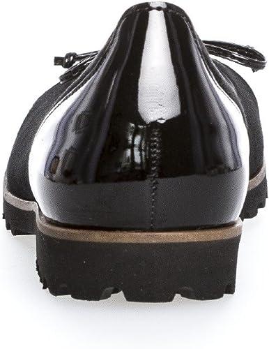 Gabor Schwarz Noir, 93.100.37 Cognac Cognac Schwarz