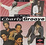 Groove (CD Compilation, 16 Tracks, Various, Diverse Artists, Künstler) Ohio Players - A Little Soul Party / Lee Dorsey - If She Won't (Find Someone Who Will) / The Meters - All I Do Every Day / Allen Toussaint - Gone Too Far / Bobby Patterson - It Takes Two To Do Wrong u.a.