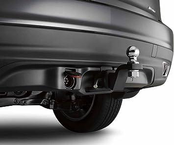 Amazon.com: Acura OEM Factory Trailer Hitch and Harness 2014-2016 MDX:  Automotive | Acura Mdx Trailer Wiring Harness |  | Amazon.com