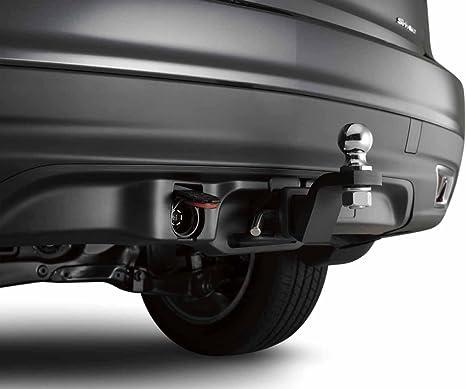 Amazon.com: Acura OEM Factory Trailer Hitch and Harness 2014-2016 MDX:  Automotive | Acura Mdx Trailer Wiring Diagram |  | Amazon.com
