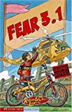 Fear 3.1, Chris Lawrie, 1598893483