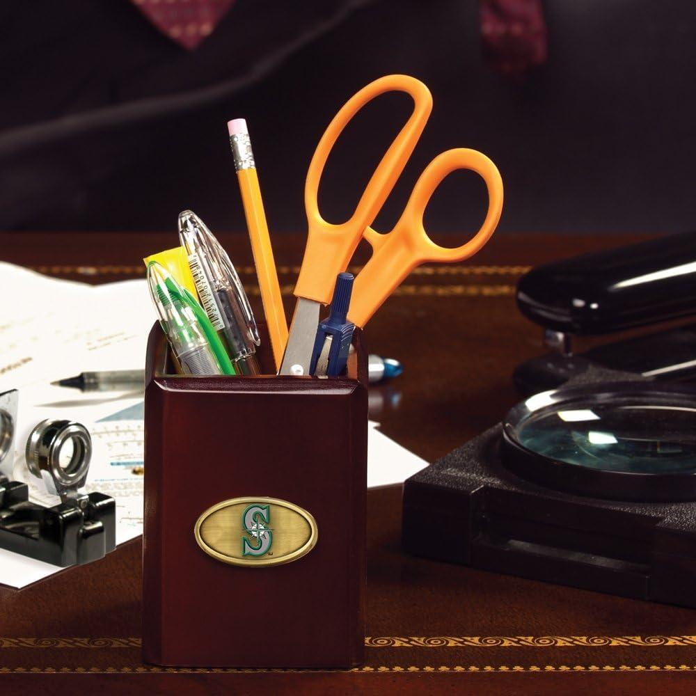 Memory Company MLB Unisex Pencil Holder