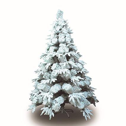 Articoli Di Natale.Natale Articoli Natalizi Floccaggio Dell Albero Di Natale