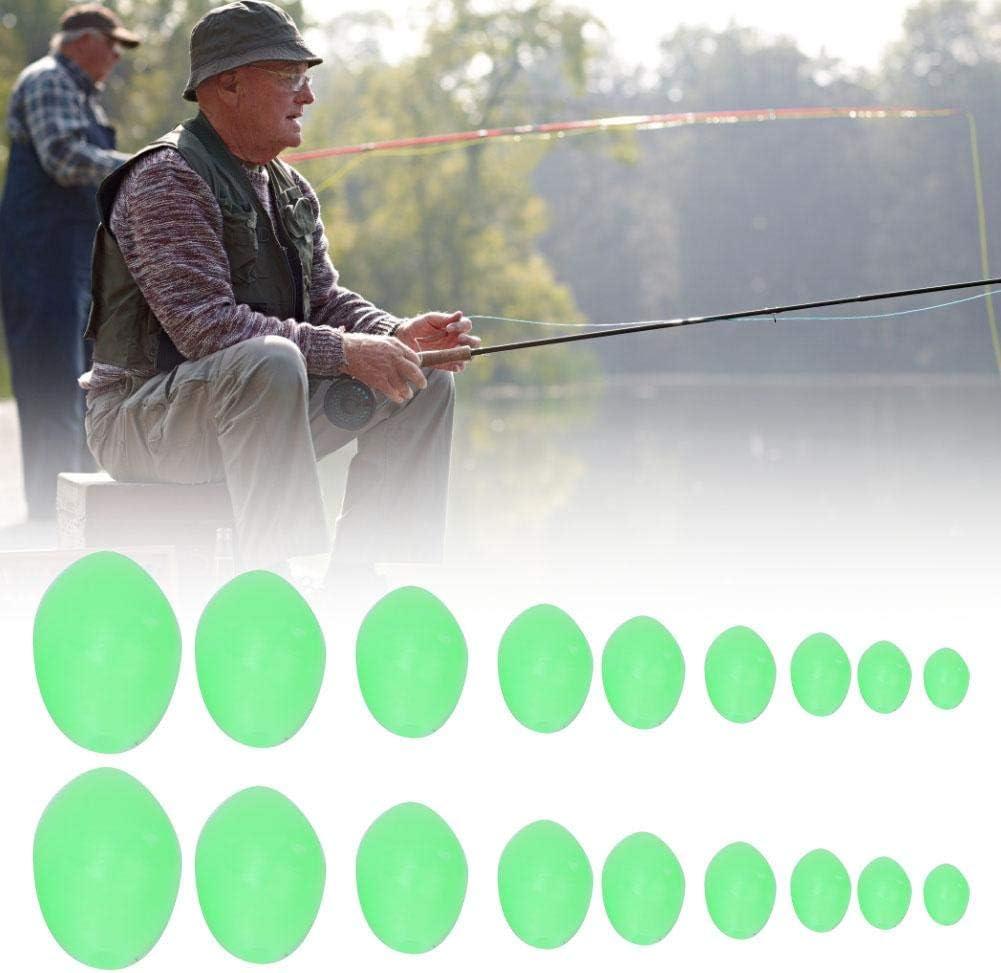 800 Nite Life Fishing Beads