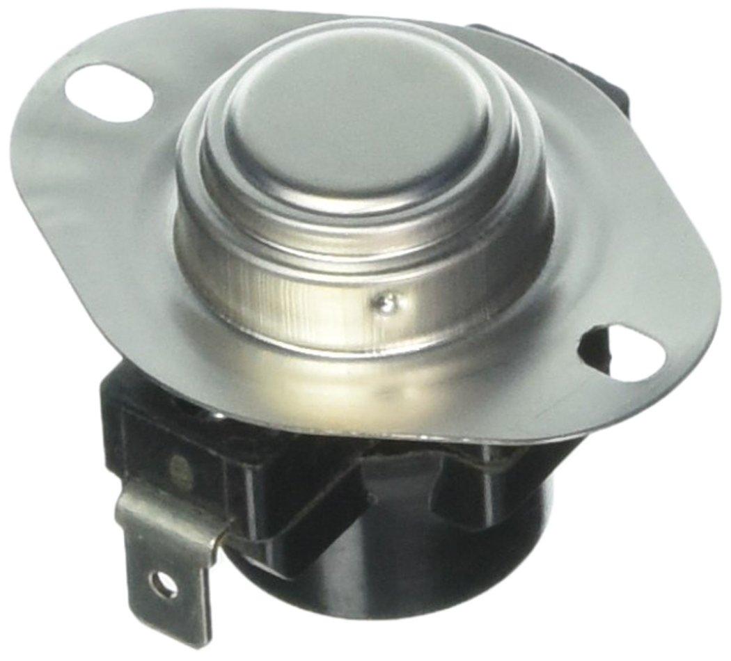 Emerson 3L05-13 Adjustable Snap Disc Limit Control
