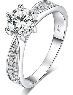Time Roaming - Caja para pendientes o anillo con forma de rosa roja ...