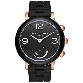 Marc Jacobs Connected MJT1006 Montre Femme