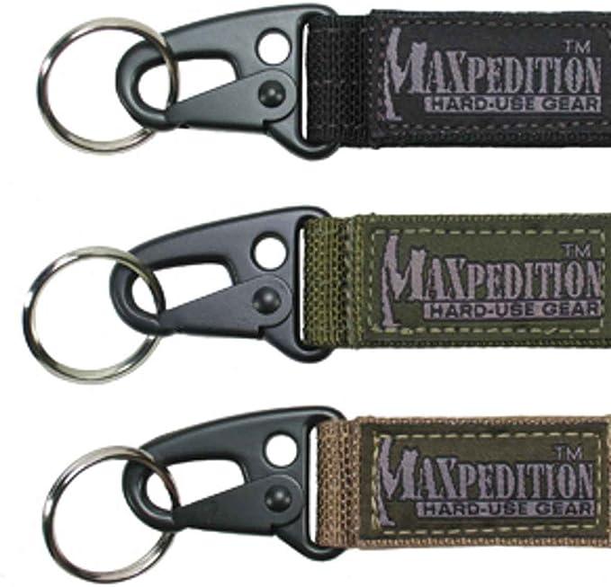 Maxpedition Gear Keyper